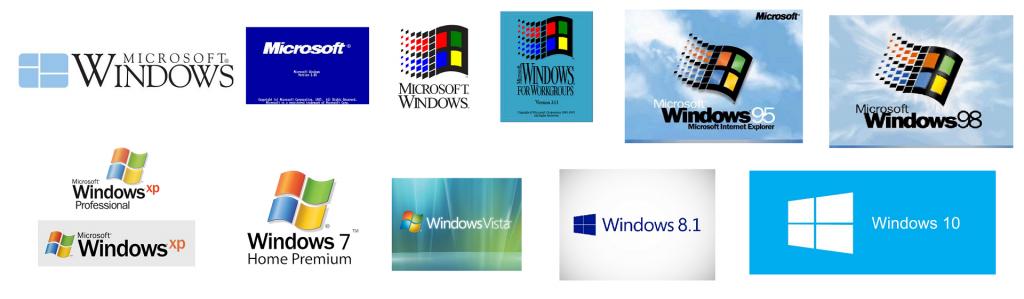 logos_de_windows_cliente